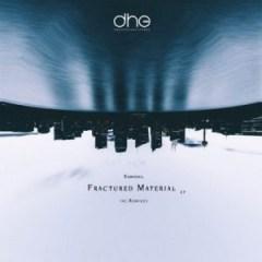 Kamosoul - Fractured Material (Original  Mix)
